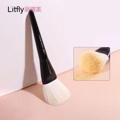Litfly - Blush Brush