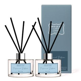 BOUQUET GARNI - Fragranced Diffuser Set Large - 2 Types