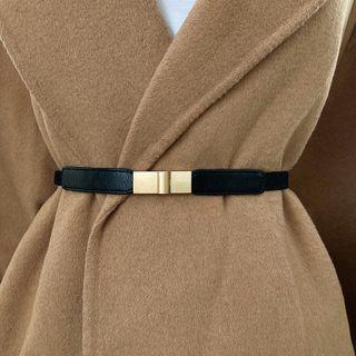 Aquila - Slim Belt