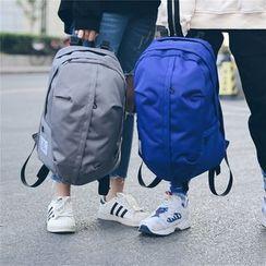 SUNMAN - 帆布背包