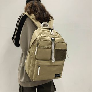 Willow Bloom - Lightweight Backpack