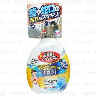 KINCHO - Twinkle Water Saving Bathroom Detergent