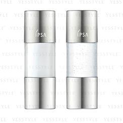 IPSA - Creative Oil 15ml - 2 Types