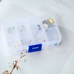 Heliotrope - Earring Storage Box