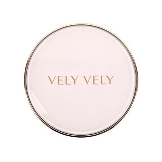 VELY VELY - Aura Glow Cushion With Refill - 3 Colors