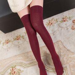Coshield - Long Stockings