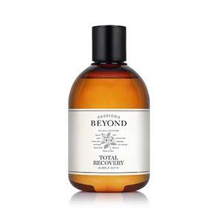 BEYOND(ビヨンド) - Total Recovery Bubble Bath 250ml