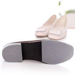 Home Flora - Adhesive Non Slip Shoe Grip