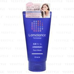 Kracie - Lamellance Face Wash Bright Up