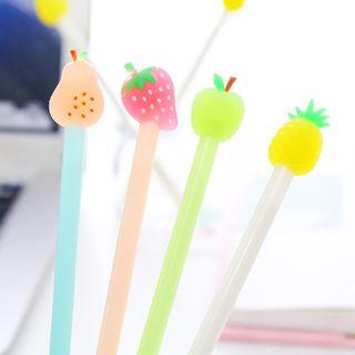 Dukson - Fruit Pen - 0.5 mm