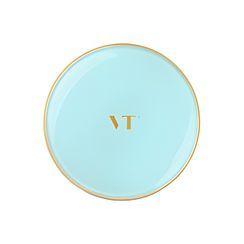 VT - Essence Sun Pact SPF50+ PA+++