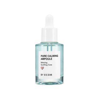 BY ECOM - Pure Calming Ampoule