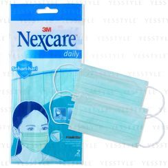 3M - Nexcare Daily Health Mask 2 pcs