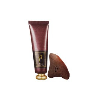 The History of Whoo - Jinyulhyang Contouring Massage Mask 100ml
