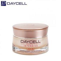 DAYCELL - Essence Hi Care Cream Intensive 50ml