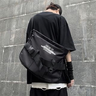Koiyua - 多用途斜挎包