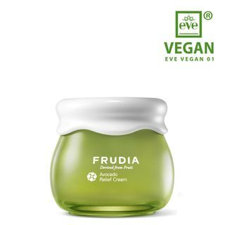 FRUDIA - Avocado Relief Cream