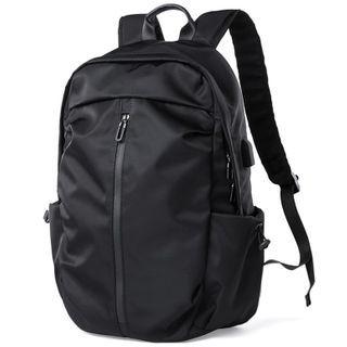 Moyyi - 電腦背包