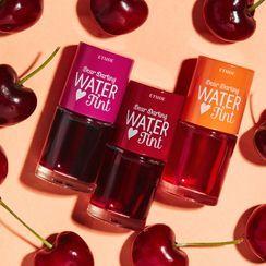 ETUDE  伊蒂之屋 - Dear Darling Water Tint