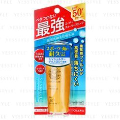ISEHAN - Kiss Me Sunkiller Perfect Strong Z SPF 50+ PA++++