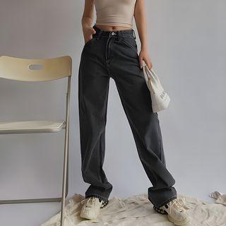 Colada - Boyfriend Jeans
