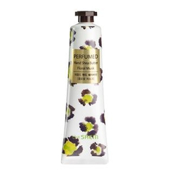 The Saem - Perfumed Hand Shea Butter (Floral Musk) 30ml