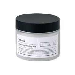 Neulii - BHA PHA 5.5 Peeling Pad