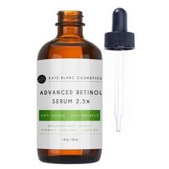 Kate Blanc - Advanced Retinol 2.5% Serum