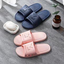 KIizzi - 浴室拖鞋