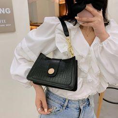 Auree - Chain Shoulder Bag