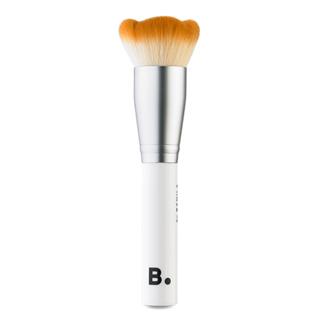 BANILA CO - b by banila Mung-Moong's Paw Brush (Limited Edition) 1pc