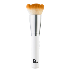 BANILA CO - b by banila Mung-Moong's Paw Brush (Limited Edition) 1pc