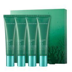 NATURE REPUBLIC - Collagen Dream 50 All Face Eye Cream Special Set