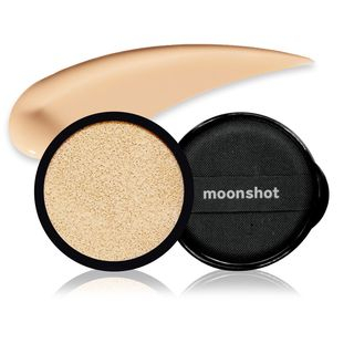 moonshot - Microfit Cushion Refill Only - 3 Colors