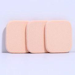 Litfly - Set: Makeup Sponge