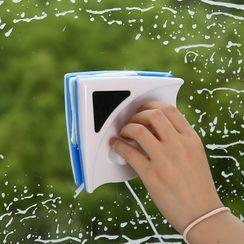 SunShine - Window Cleaning Sponge
