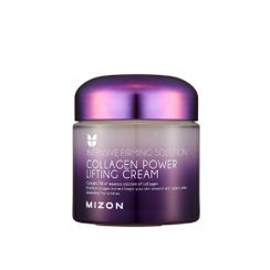 MIZON - Collagen Power Lifting Cream