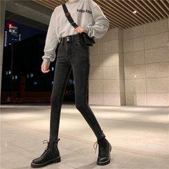 Rerise - Skinny Jeans