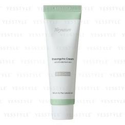 Heynature - Erseongcho Cream