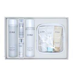 O HUI - Extreme White Skin Care Special Set