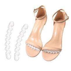 Ayame - Anti-Slip Shoe Patch