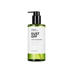 MISSHA - Super Off Cleansing Oil (Dust Off) 305ml