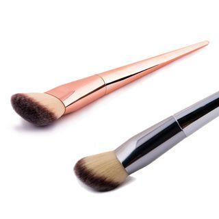 Beautrend - Foundation Brush