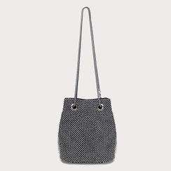 Ovino - Glitter Bucket Bag Box Set