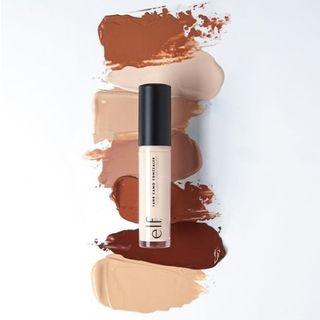 e.l.f. Cosmetics - 16HR Camo Concealer