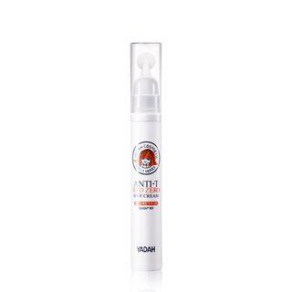 YADAH - Anti-T Red Zero Spot Cream