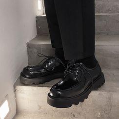 VEAZ - Lace-Up Shoes