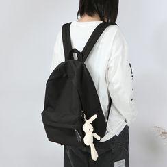 MUSA - 尼龍背包