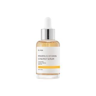 iUNIK - Propolis Vitamin Synergy Serum 50ml