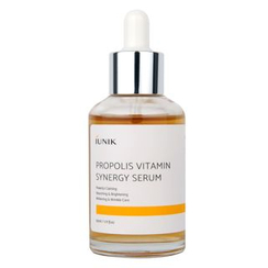 iUNIK - Propolis Vitamin Synergy Serum